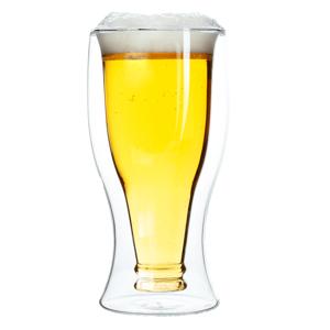 Termo pohár na pivo, 500ml, HOTCOOL TYP 6
